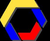 Cytotec Colombia