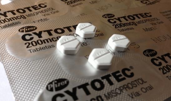 cytotec-colombia-pastilla